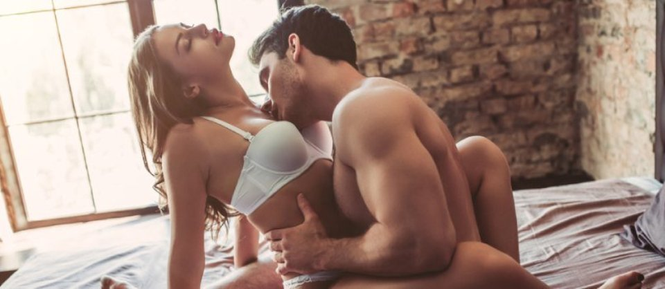 5-ideas-for-incredible-foreplay