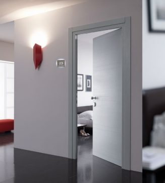 what-are-the-most-important-features-of-fire-doors