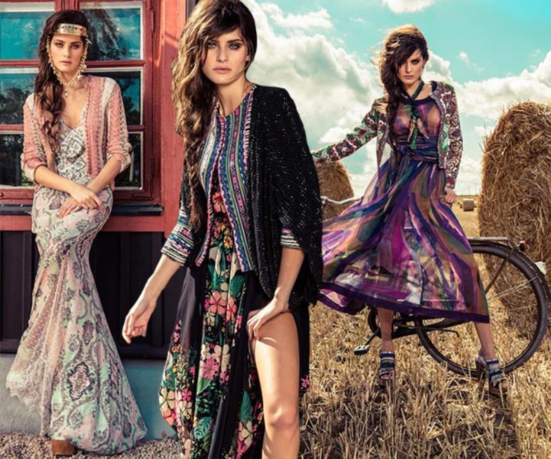 what-is-bohemian-style-and-tips-to-style-it